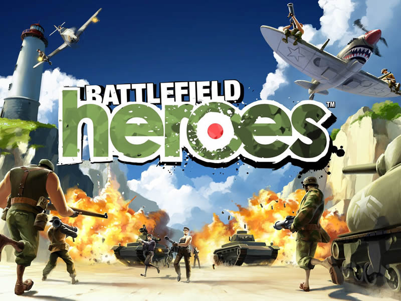 battlefieldheroes