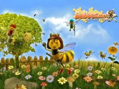 bebees1