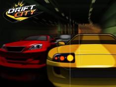 driftcity1