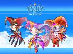 flyff1