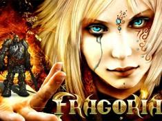 fragoria1
