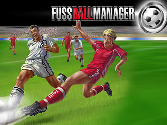 fussballmanager3
