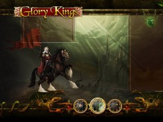 glorykings1