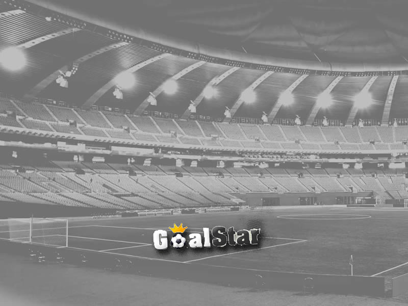 goalstar1