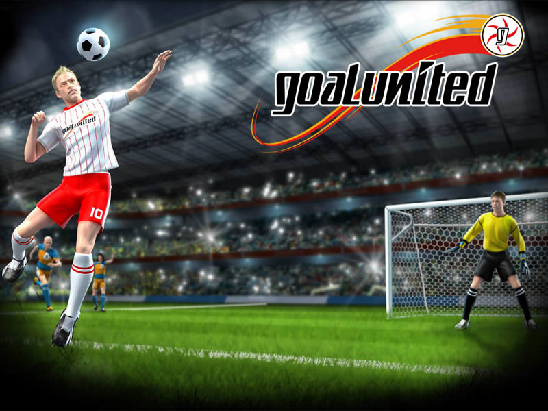 goalunited1