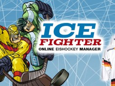 icefighter1