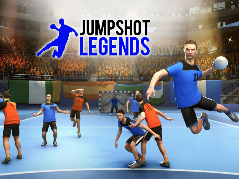 jumpshotlegends