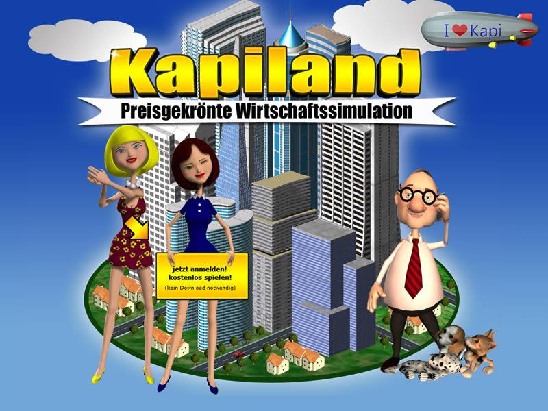 kapiland1