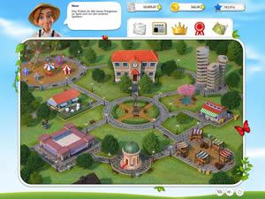 My Funny Garden - das Garten Farmspiel
