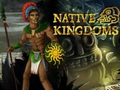 nativekingdoms1