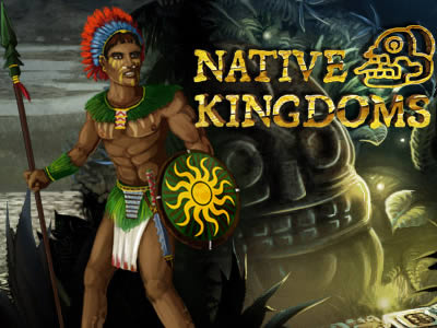 nativekingdoms1