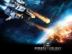 pirategalaxy1