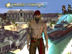 piratesoftortuga21