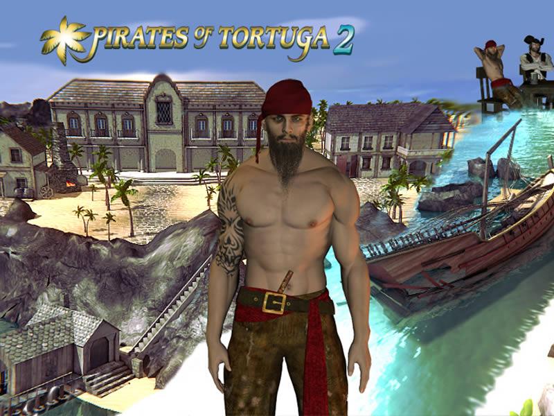 piratesoftortuga21