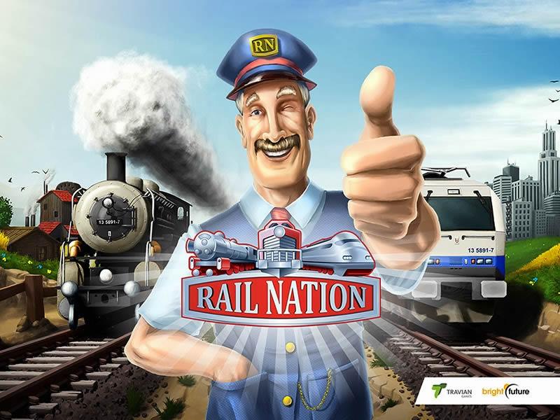 railnation