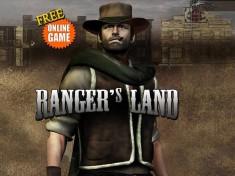 rangersland1