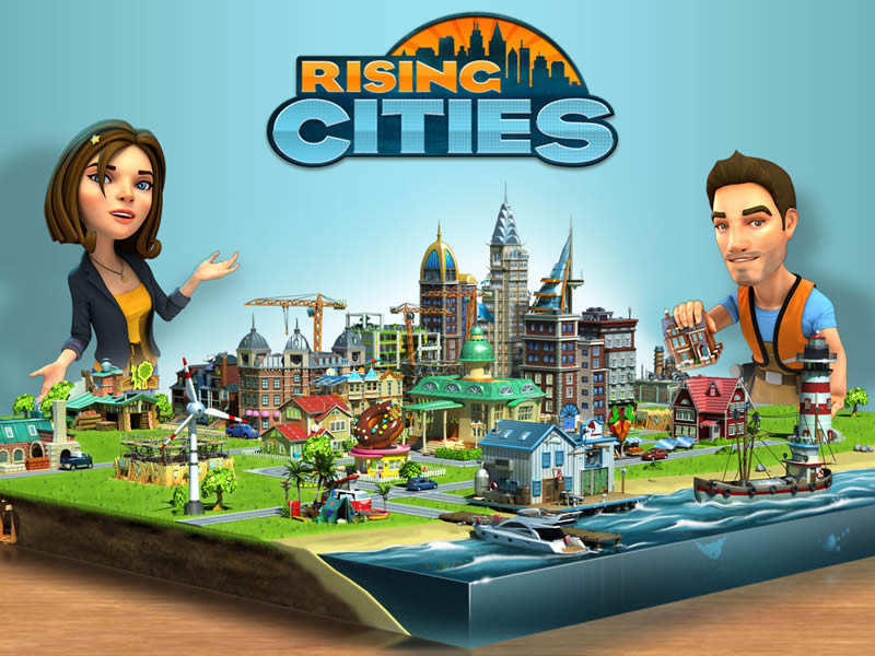 risingcities