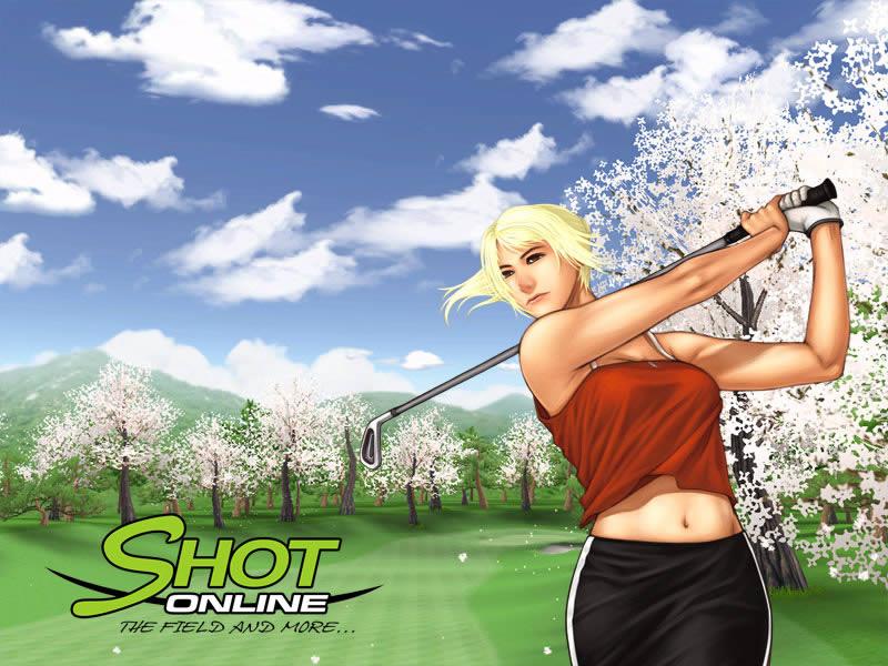 shotonline1