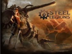 steellegions1