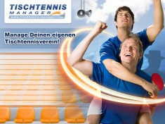 tischtennismanager