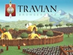 travian4