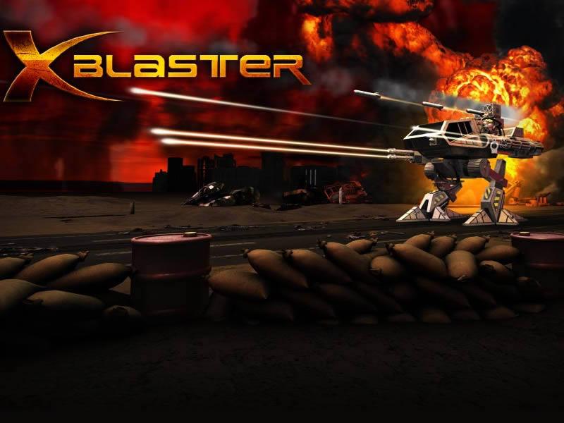 xblaster3